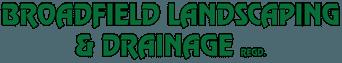 Broadfield Landscaping