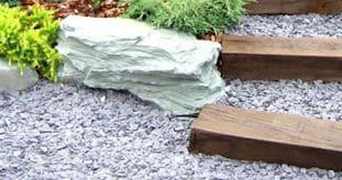 Broadfield Landscaping portfolio