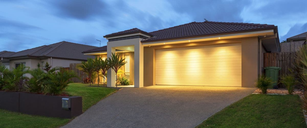 landscaping-perth